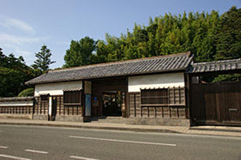 280px-Shiominawate_Matsue06s4592