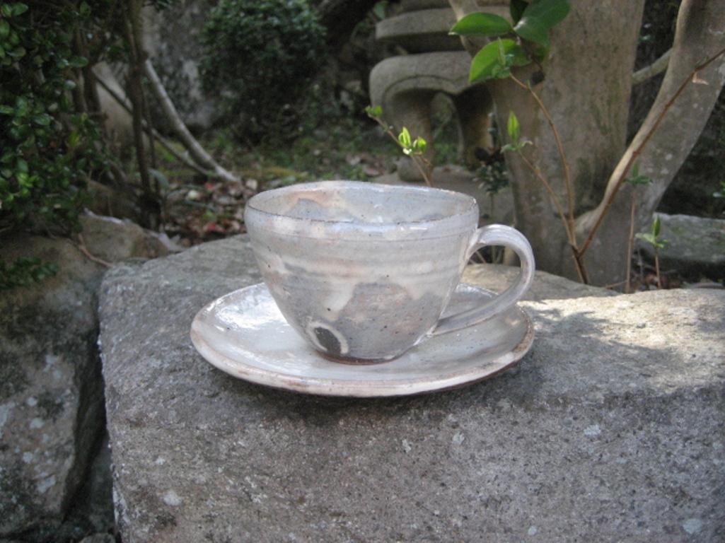 丹泉窯2011年春ものがたり